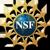 NSF Logo Image